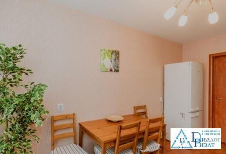 Сдается комната в 2-комнатной квартире в Марусино - Фото 3