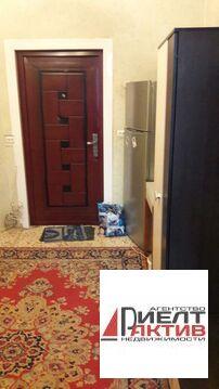 Сдаю комнату в центре - Фото 4