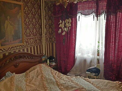 3 квартира п. Реммаш - Фото 4