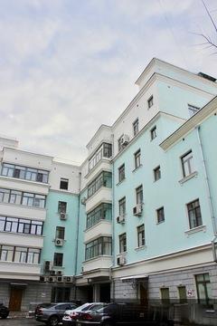 Элитная квартира - Фото 3
