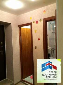 Квартира ул. Земнухова 9 - Фото 3