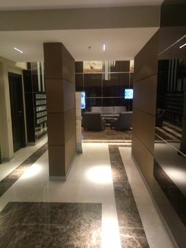 Продажа квартиры в ЖК Алые Паруса - Фото 3
