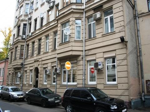 Продажа квартиры, м. Петровско-Разумовская, Ул. Жуковского - Фото 4