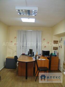 Продажа офиса пл. 383 м2 м. вднх в жилом доме в Алексеевский - Фото 1
