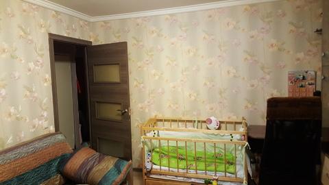 Наша квартира - Фото 2