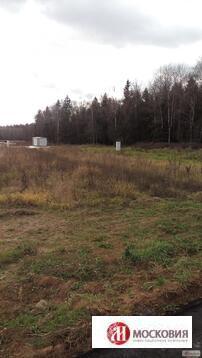 Продажа земельного участка в Новой Москве - Фото 4