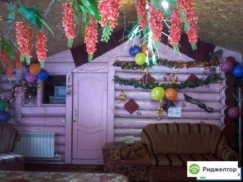 Аренда дома посуточно, Нижнее Хорошово, Коломенский район - Фото 4