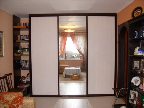Сдаю квартиру на Теплом Стане - Фото 2