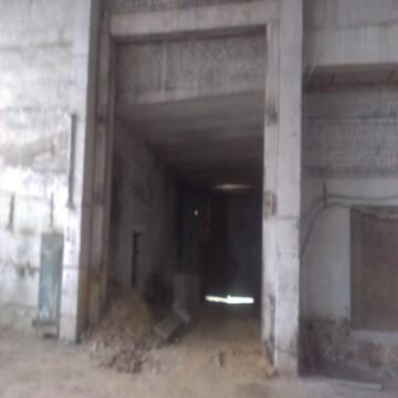 Аренда производства 1500 кв м в Струнино - Фото 5