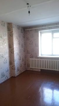 Продаю 4-комн. квартиру в центре, спальный район - Фото 5