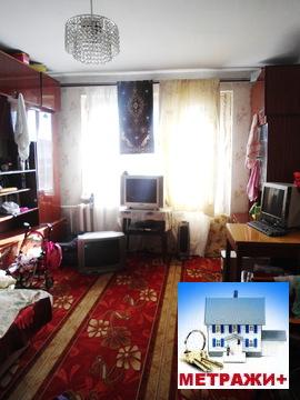 4-к. квартира в Камышлове, ул. Карловарская, 2а - Фото 4