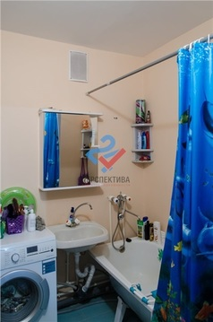 Квартира по адресу г.Уфа ул Георгия Мушникова 23 - Фото 5