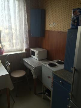 Комната на Домодедовской - Фото 3