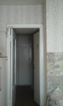 Двухкомнатная квартира ул. Л.Комсомола, 38 - Фото 5