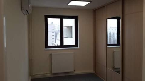 Офисы в аренду от собственника от 13м2 в САО - Фото 5