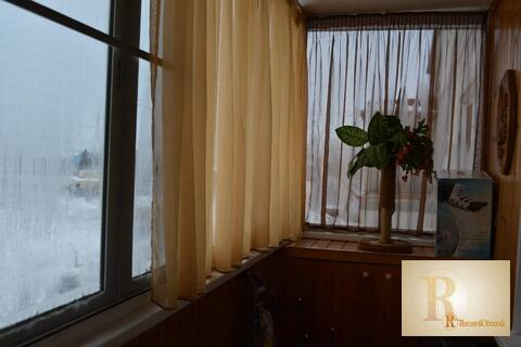 Квартира 70 кв.м. - Фото 5