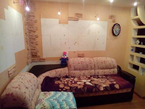 Продается 3-я квартира на ул. Веденеева (3175) - Фото 2