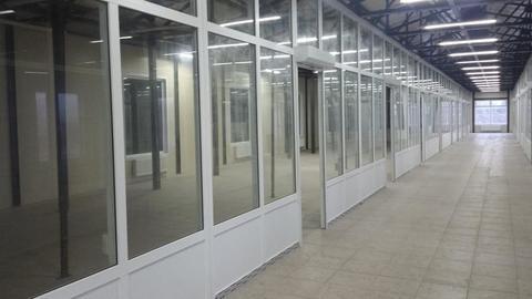 Торговые помещения в аренду от собственника - Фото 2