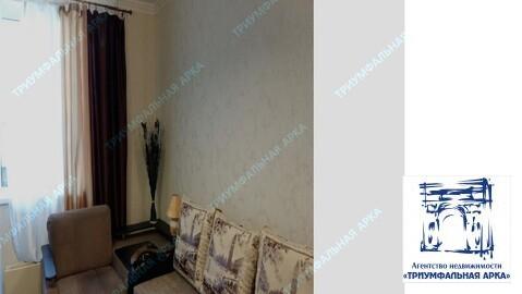 Продажа квартиры, м. Солнцево, Солнцевский пр-кт. - Фото 2