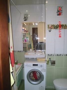 1-к Квартира, проспект Вернадского, 27 - Фото 3