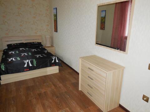 Квартира в Севастополе, рядом с Херсонесом - Фото 3