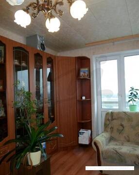Продается квартира, , 77м2 - Фото 3