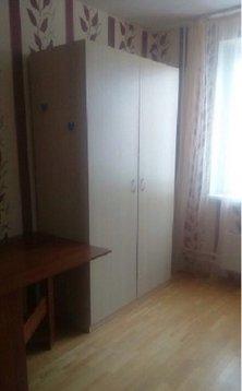 3-к.квартира в Щербинке - Фото 3