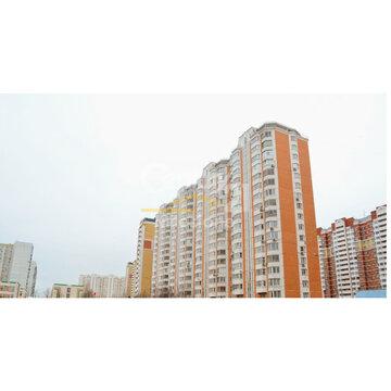 Северное Бутово, ул. Грина, 18к2 - Фото 1