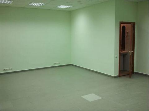 Аренда офиса, Тюмень, Ул. Гер - Фото 1