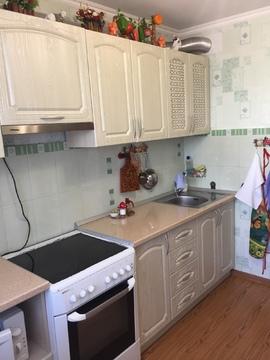 Квартира на квартале, с ремонтом, мебелью, бытовой, Пятигорск - Фото 2