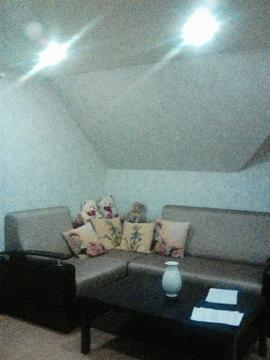 Продам дом общей площадью 200 кв.м. г.о.Домодедово, мкрн. Барыбино - Фото 5