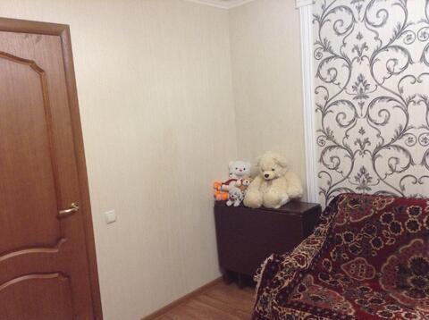 Двушка в Солнечногорске - Фото 5