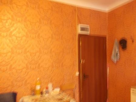 Комната ул.Ленина - Фото 5