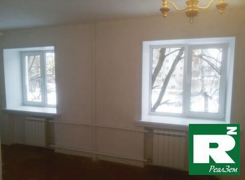 Комната в общежитии общей площадью 25,4 в Обнинске Ленина 79