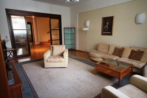 Продаю квартиру в ЖК Солнечная долина - Фото 5