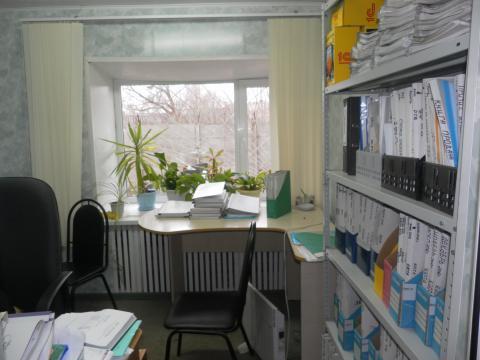 Продается производственный комплекс, р-он Искож, г.Александров - Фото 5