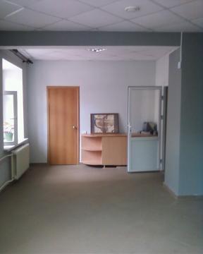 Сдается офис на ул.Коммунистическая 92, 101 кв.м, 1-й этаж - Фото 3