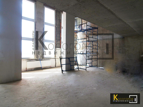 Купи помещение у метро Жулебино всего за 60000 рублей за кв.м. - Фото 4