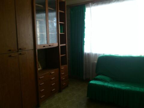 Сдаю квартиру без посредников, Аренда квартир в Нижнем Новгороде, ID объекта - 313321965 - Фото 1