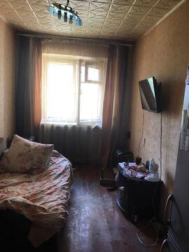 2-ве комнаты в 5-ти комнатной квартире в г.Домодедово - Фото 2