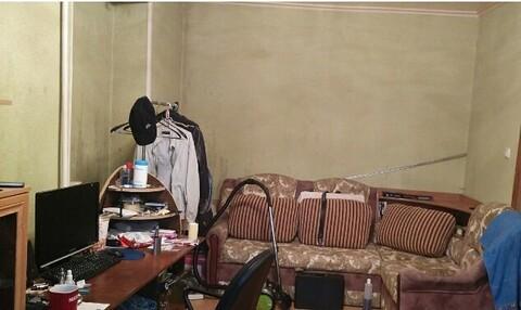 Продается 1-комнатная квартира ул. Ленина 33 а - Фото 4
