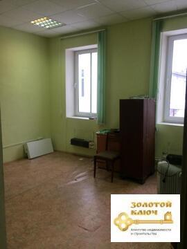 Сдается Офис. , Горшково, - Фото 4