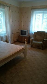 Аренда квартиры, Калуга, Ул. Салтыкова-Щедрина - Фото 2