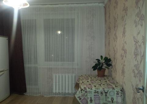 Аренда квартиры, Уфа, Ул. Коммунистическая - Фото 3