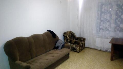 Сдается 2-комнатная квартира на Академика Постовского 17 - Фото 5