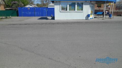 Продаю магазин в г.Батайске