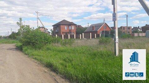Продается участок в развитом районе - Фото 3