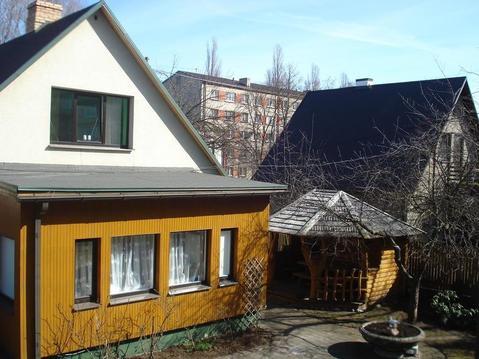 Продажа дома, Dzelzavas iela - Фото 5
