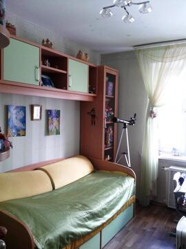 2-комн. квартира пос. Газопровод - Фото 1
