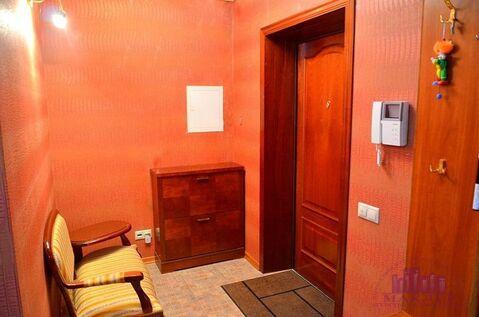 Сдается 3-к квартира, г.Одинцово, ул.Маршала Толубко, д.3 к.4 - Фото 3